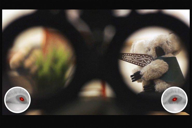 Autofocals-Stanford