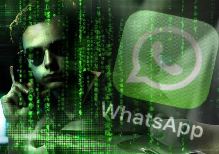 Agent-Smith-infected-1.5-crore-devices-just-through-WhatsApp-2