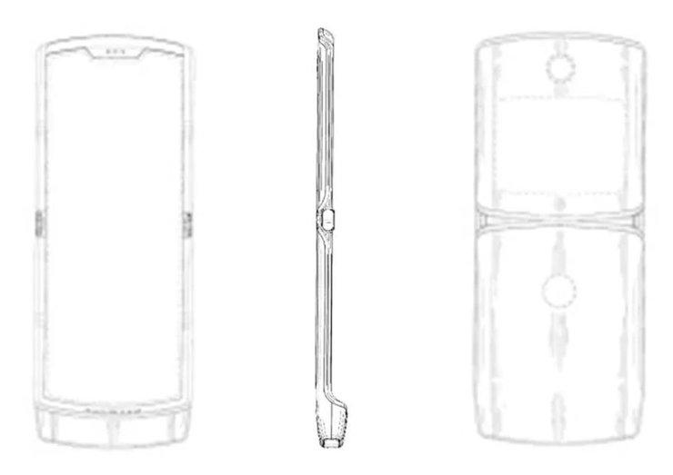 Motorola's-patent-8