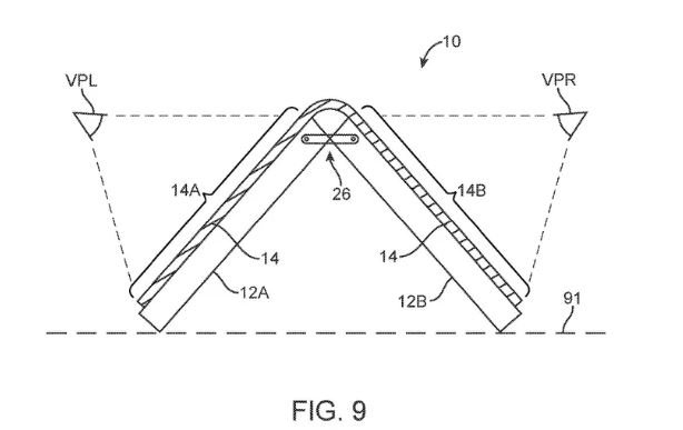 Apple's-patent-11