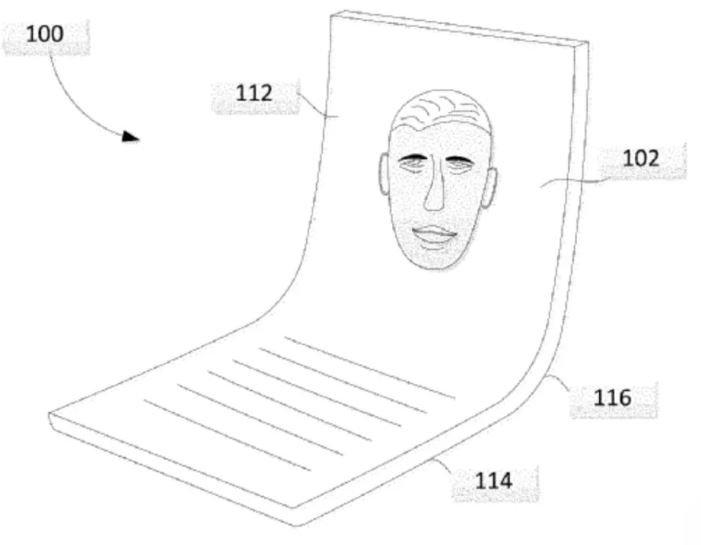 Google's-patent-14