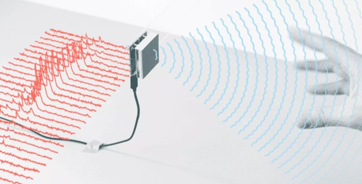 With-Soli-technology-we-will-have-hands-free-control-3