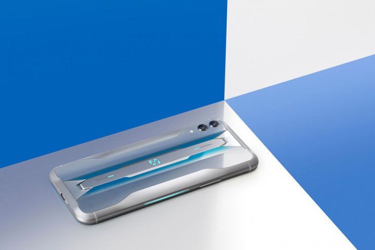 Black-Shark-2-Pro-Xiaomi