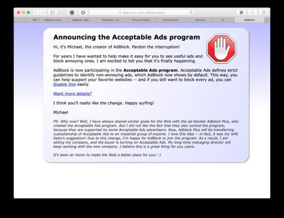 Acceptable-Ads-program-3