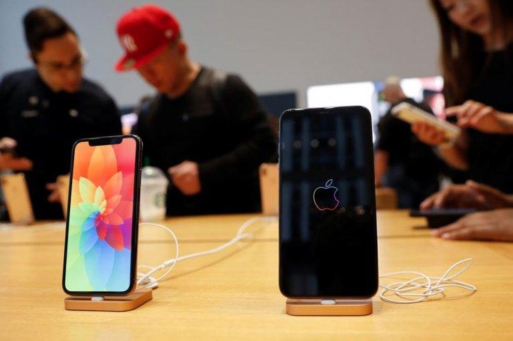 apple-iphones-chinese-tariffs