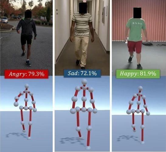 Ai-emotions-predict