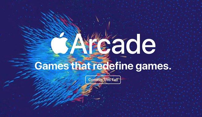 Apple-is-launching-its-own-gaming-service-1