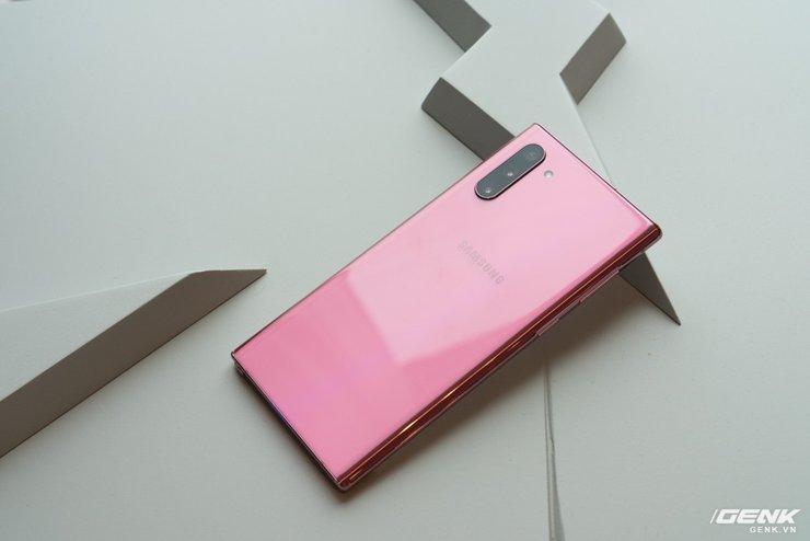 Galaxy Note 10 17