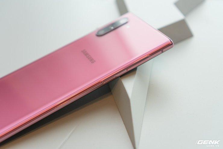 Galaxy Note 10 18