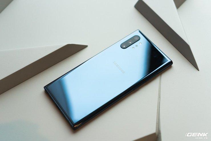 Galaxy Note 10 19