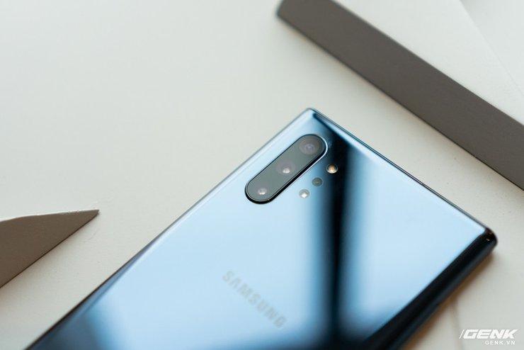 Galaxy Note 10 21