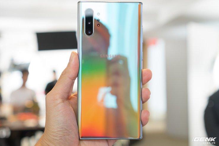 Galaxy Note 10 24