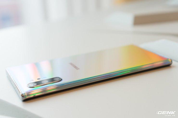 Galaxy Note 10 27