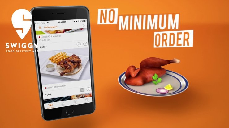 Swiggy-Food-Delivery-Service