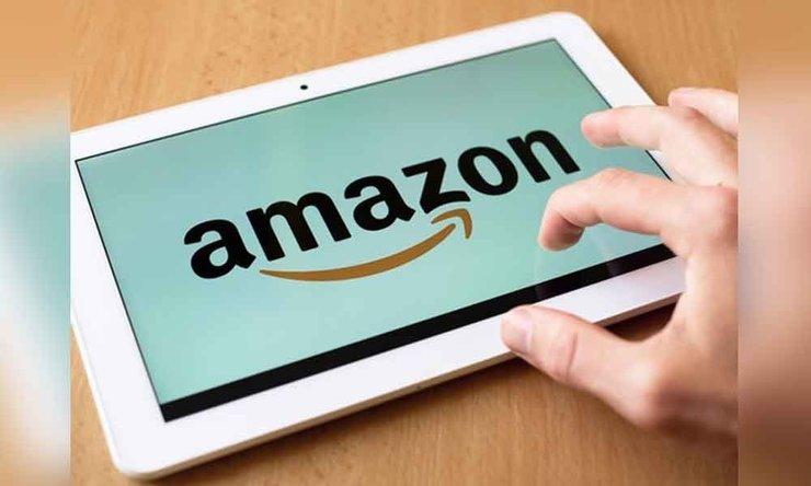 amazon-marketplace-appstore-india