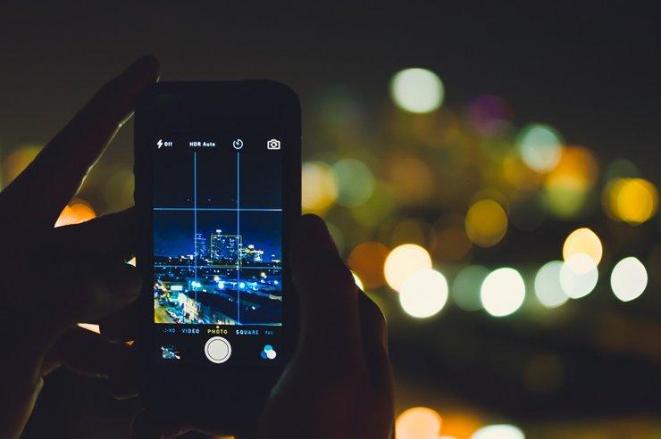 best-camera-smartphones