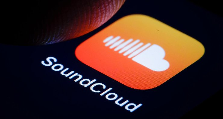 free music downloading sites that are legal