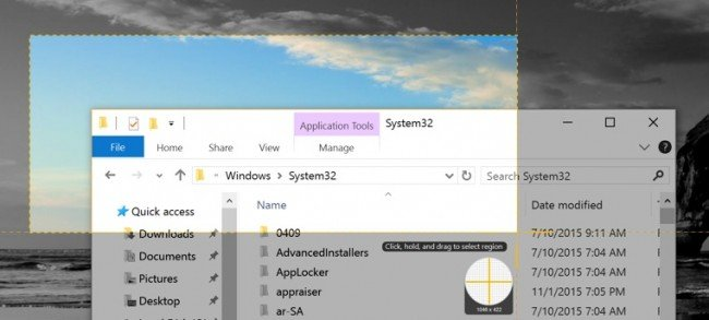 windows-10-tricks-8-ways-to-take-screenshots-easily-1