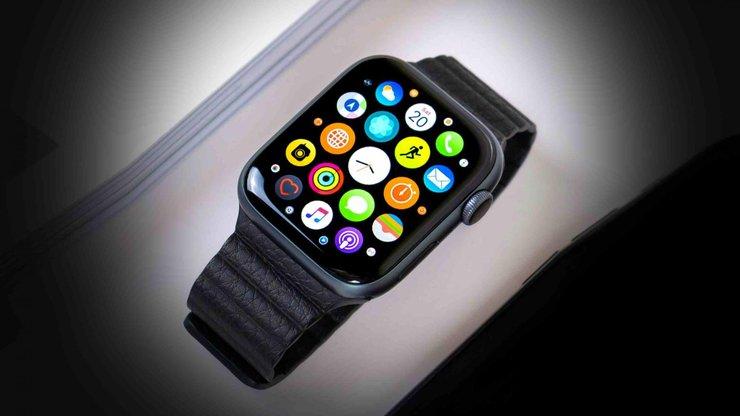 Apple-watch-band-patent-1