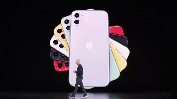 Apple-iphone-11-1
