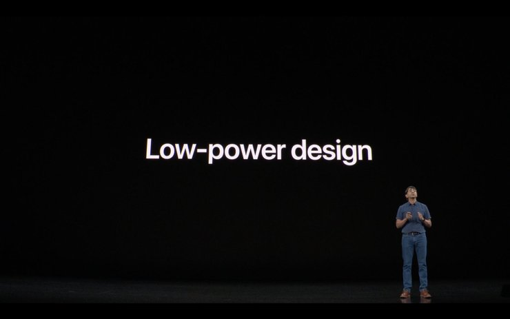 Iphone-11-pro-low-power-design
