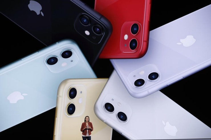 Apple-has-just-launched-the-iPhone-11-lineup-but-during-the-event-it-hardly-mentioned-privacy-1