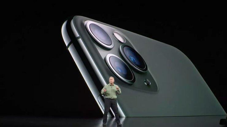 Apple-iphone-11-3