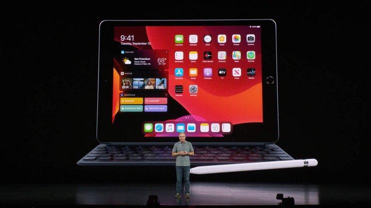 Apple-ipad-ipados-1