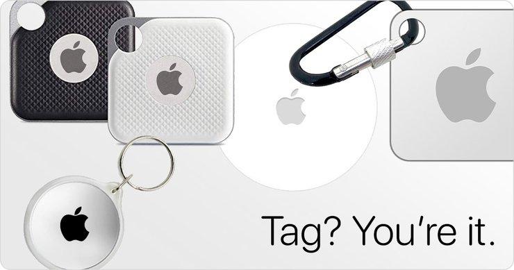 Apple Tag Mosaic 1200x630