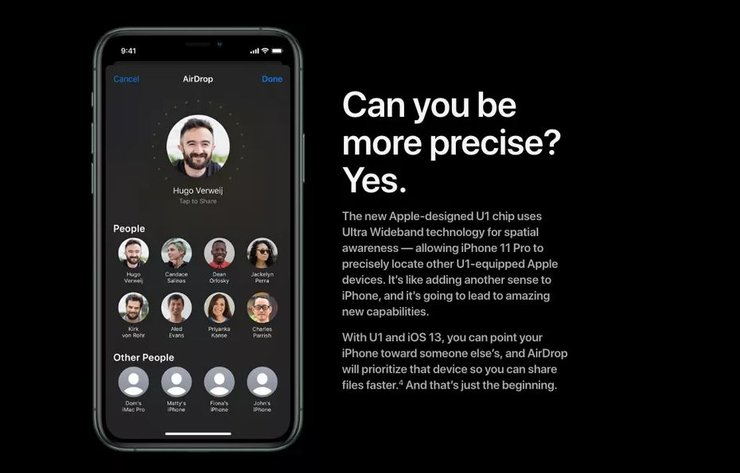 With-the-U1-and-iOS-13-iPhone-11-owners-will-have-the-ability-to-AirDrop-files-more-easily-2