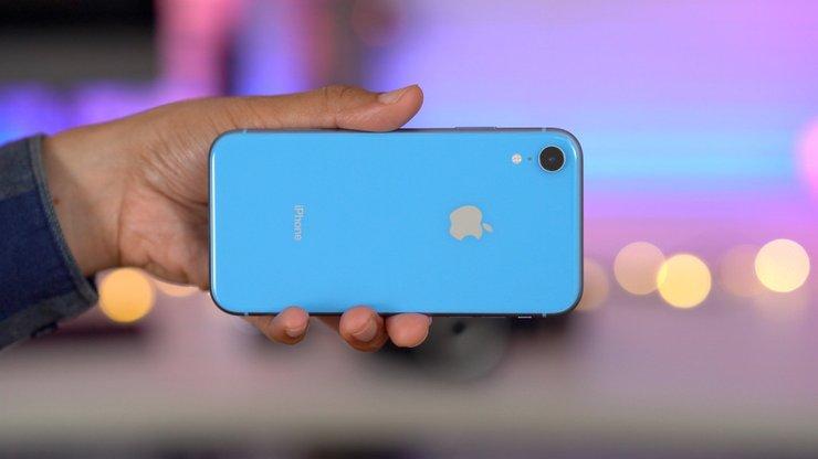 iPhone-xr-iphone-11