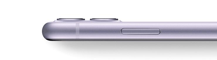 Iphone-11-cameras