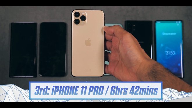 Iphone 11 Pro Max Beats 5