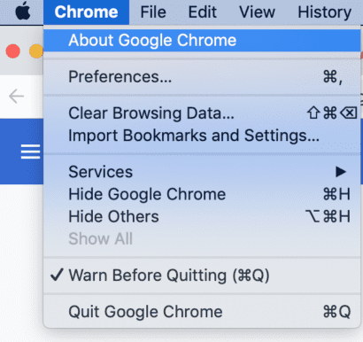 DuckDuckGo Is Now A Default Search Engine Option On Chrome